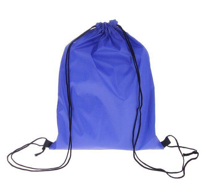 Рюкзаки-мешки для обуви стильные женские рюкзаки купить